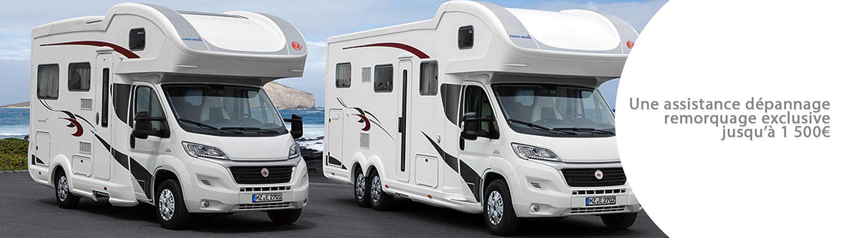 assurance camping car cabinet tolede. Black Bedroom Furniture Sets. Home Design Ideas